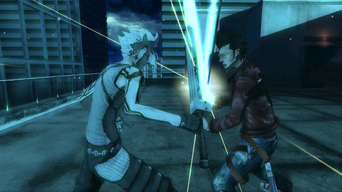 NMH2_Wii_Screenshot_BossFightHS2 by gonintendo_flickr.