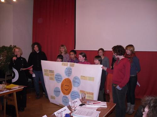 LBS-Kinderbarometer (3)