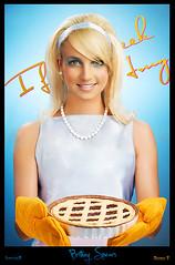 Britney Spears - IUSA - J-Feria (kervinrojas) Tags: is amy spears fake u seek britney iusa jferia