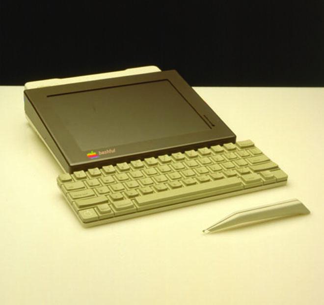 Apple Tablet PC