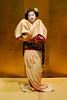 JSP_7165s (Jasper the Roclimbr) Tags: woman japan dance kyoto maiko geisha kimono naokazu 尚可寿