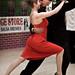 Tango y Cultura Popular Ciclo Programas 2005. N° 1