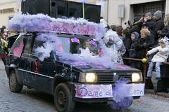 DSC_7175.jpg (Monica Palermo) Tags: carnival italy mask carnevale viterbo carri 2010 maschere ronciglione 14febbraio monicapalermo carnevaledironciglione
