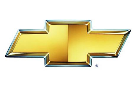 www.chevrolet.com.br - site da chevrolet