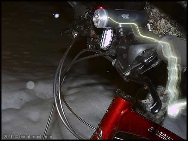 P1080387_bike_snow