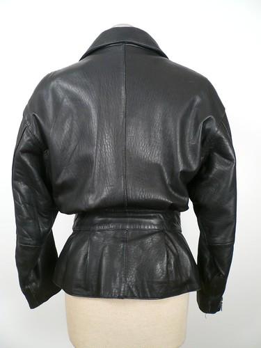 back_collar_down