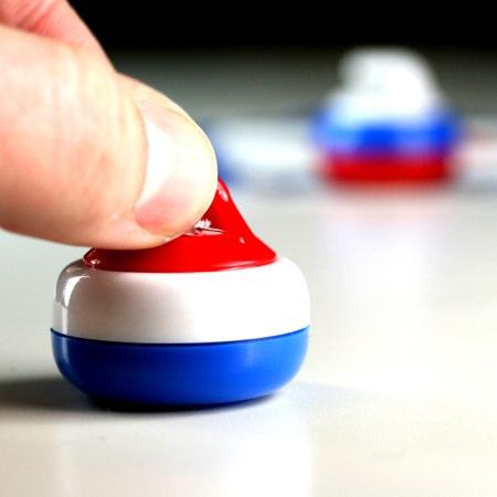 minicurling-1