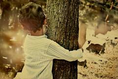 SAIF (irfan cheema...) Tags: pakistan light boy tree water shanghai son soe saif blueribbonwinner abigfave memoriesbook irfancheema familygetty2010