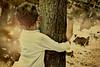SAIF (irfan cheema...) Tags: pakistan light boy tree water shanghai son soe saif blueribbonwinner abigfave memoriesbook irfancheema familygetty2010'