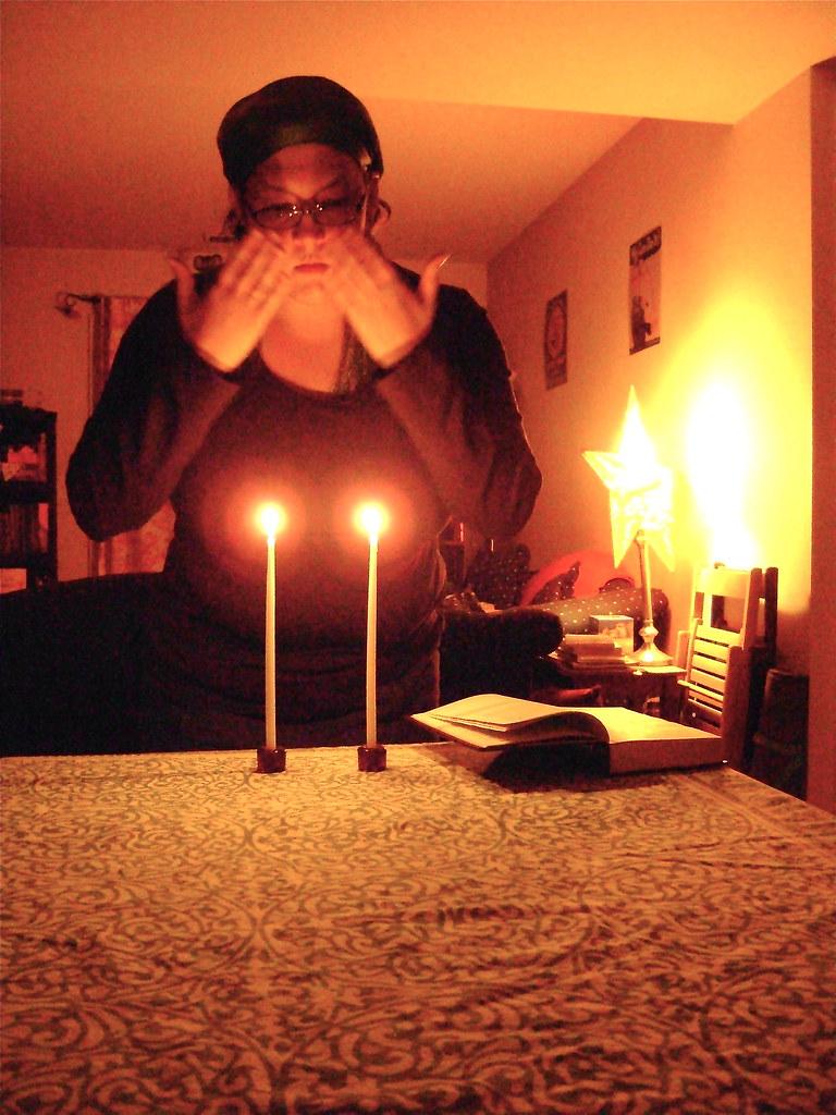 -isms 7: Judaism