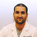Dr. Hisham Al Khayat