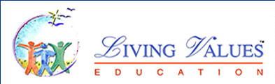 LVEP logo