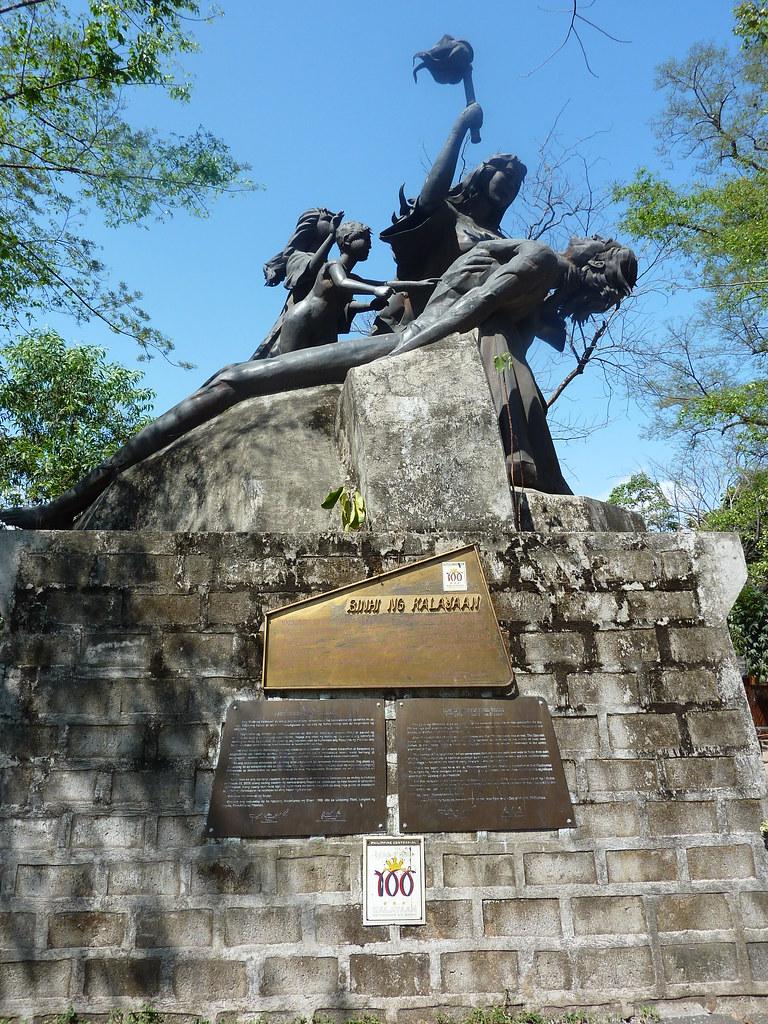 Manille 2010 (41)
