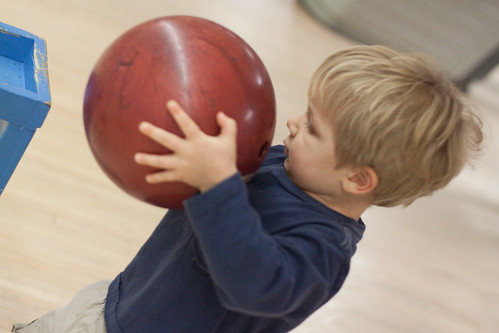 1002_bowling_001