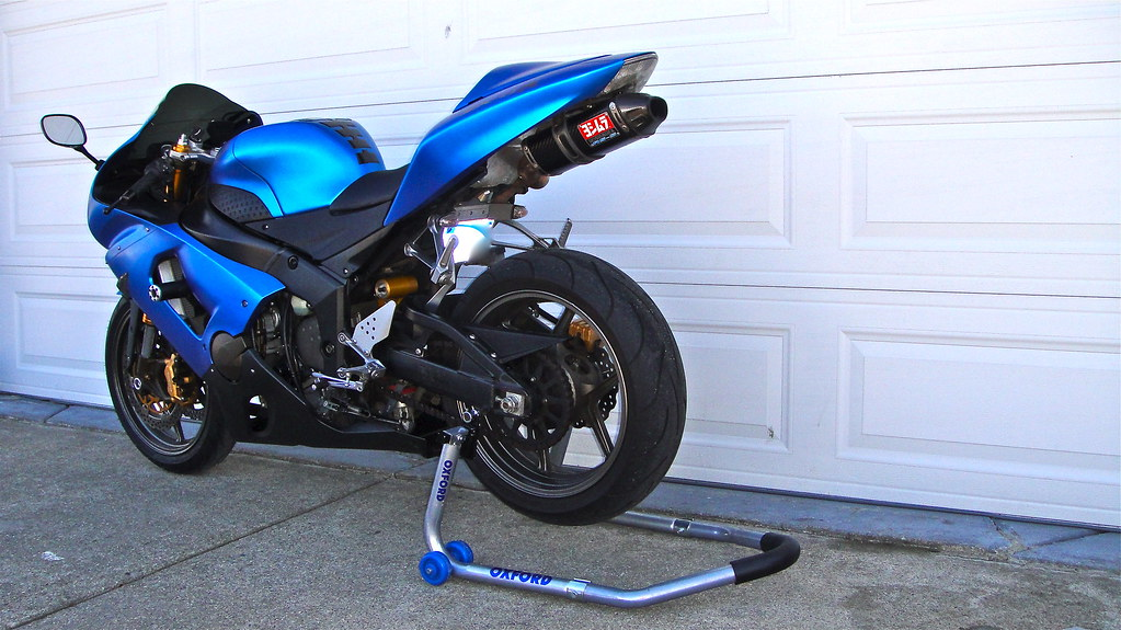 everyone post a pic of their 05-06 - Page 126 - KawiForums - Kawasaki Motorcycle Forums
