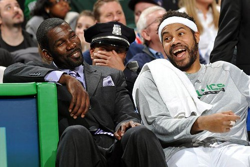 20100307-rasheed-wallace-michael-finley