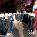 LA Fashion District with Meetup 027
