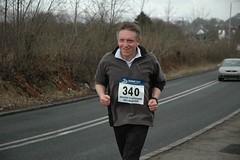 DSC_6765 (rleyton) Tags: glasgow running balloch clydebank