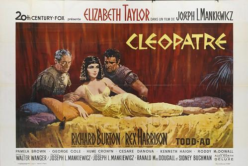 Cleopatra1963LRG_FREN
