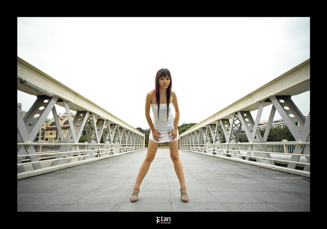 Jenell Ong-2