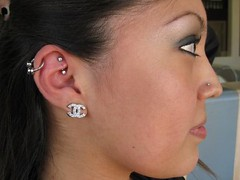 rook.01 (eyesea818) Tags: california tongue tattoo canon is industrial body piercing nostril monroe lipring surfacepiercing daith nosering costamesa navel earpiercings tragus nape sternum chonch outerlimits sd850 forwardhelix rubenlew rubenglew customindustrial