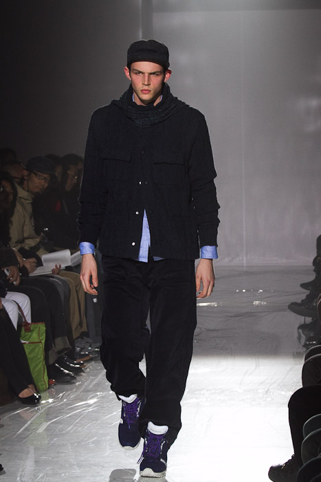 Tom Nicon3151_FW10_JFW_White Mountaineerin