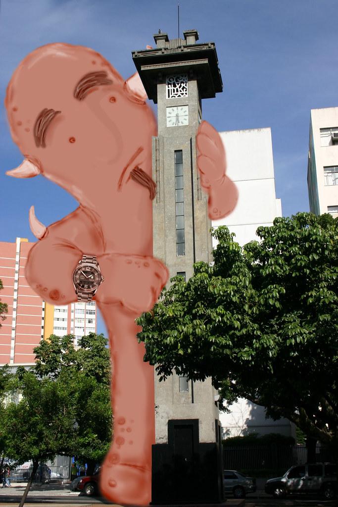 Cátia Ana B. da Silva