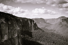 elemental remnants (keef!) Tags: bluemountains sigma30mmf14 gnd8 cokinfilters