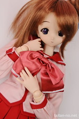DD_KomakiManaka-DSC_3692