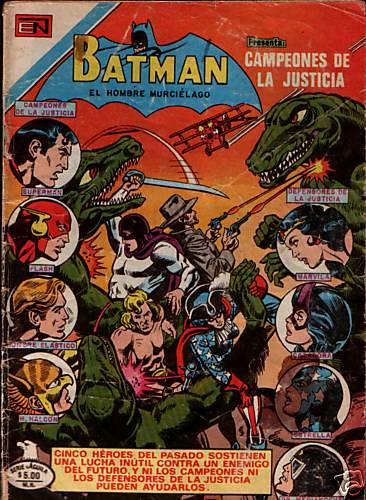 batman_mexicomic2-1038-80