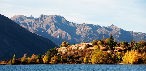 Wanaka and arounds 27