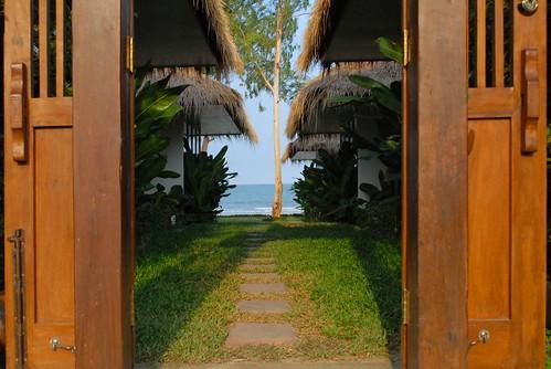 4509323707 3e002e4d18 - The Bora Bora Bungalow Photos