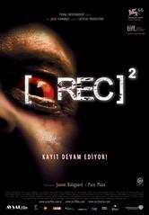 Rec 2 (2010)