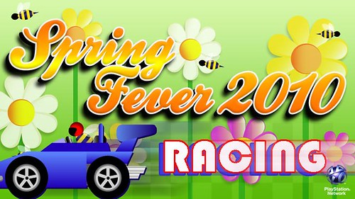 SpringFever2010_Racing_Home-Billboard