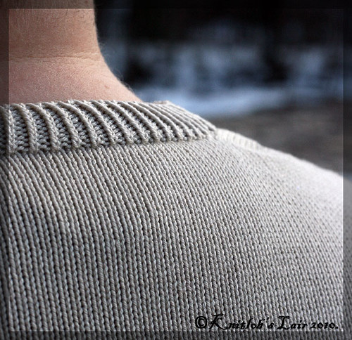 cotton sweater 3