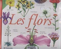 parts flor_4