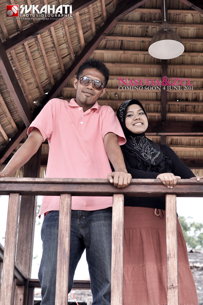 pre wed(nasuha) (5)