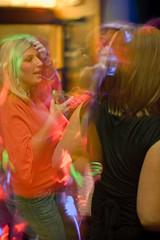 Candace_TSC1351 (brady.doodle) Tags: party candace 30th tsc betatest tphotographiccom tscottcarlisle
