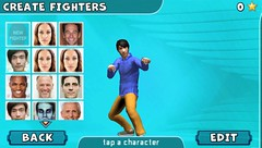 Reality Fighters_select_your_fighter