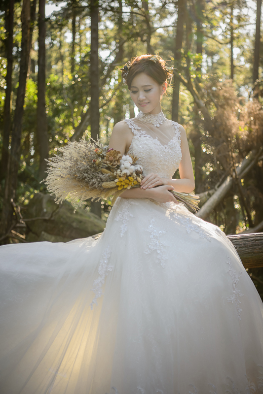 第九大道婚紗,第九大道婚紗包套,NO9婚紗,新祕BONA,自助婚紗,婚攝小寶,KIWI影像基地,JH florist,MSC_0082