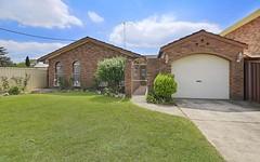 181 Mulgoa Road, Jamisontown NSW