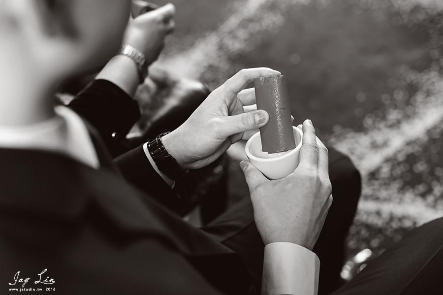 翰品酒店 婚攝 台北婚攝 婚禮攝影 婚禮紀錄 婚禮紀實  JSTUDIO_0023