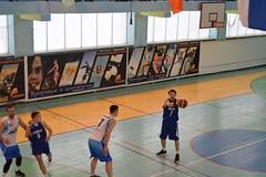 "chempionat-oblasti-po-basketbolu-2017-6 • <a style=""font-size:0.8em;"" href=""http://www.flickr.com/photos/135201830@N07/32861794896/"" target=""_blank"">View on Flickr</a>"