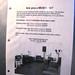 10 Eurotrash recording studio