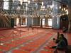 IMG_0755 (zjrosenfeld) Tags: istanbul mosque sokollumehmetpasha