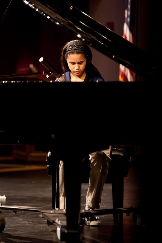 TalentShowPiano-2