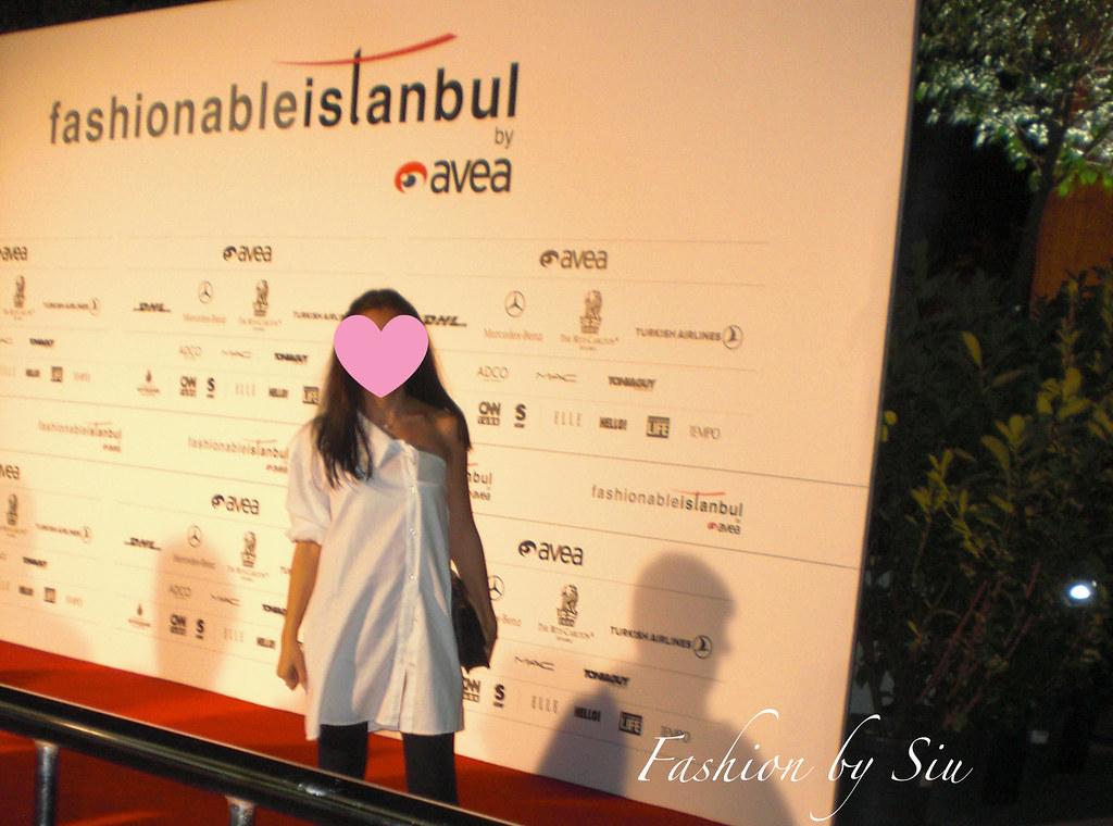 fashionable istanbul siu