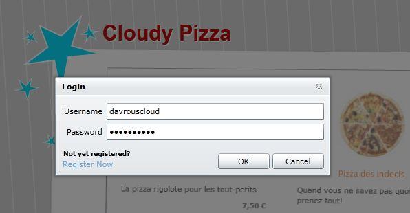 cloudpizzapost010