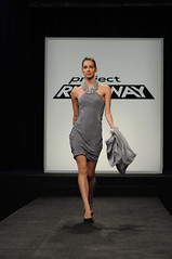 project-runway-6-10-gordana-katie