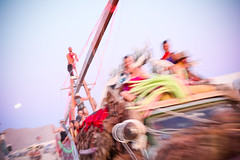 burningman-0202